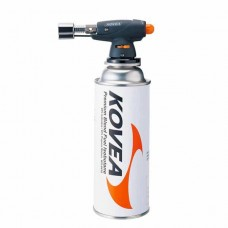 Газовый резак Kovea Micro Torch (KT-2301)