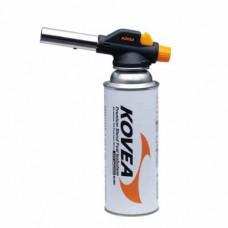 Газовый резак Kovea Pheonix Torch (KT-2709H)