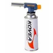 Газовый резак Kovea Auto Gas Torch (TKT-9607)
