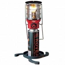 Газовая лампа Kovea Glow (KL-102)