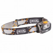 Фонарик Petzl Tikka Plus 2