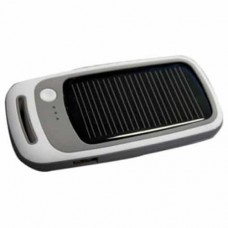 Солнечное зарядное устройство Powertec PT 1500s