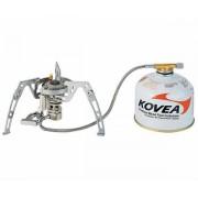 Горелка Kovea Camp 4 (KB-0211)