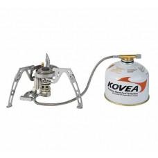 Горелка Kovea Camp 4 (KB-0211L)