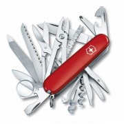 Нож Victorinox Swiss Champ 1.6795