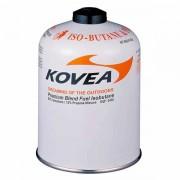 Газовый резьбовой баллон Kovea KGF-0450