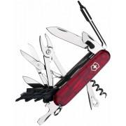 Нож Victorinox Cyber Tool 34 1.7725.T