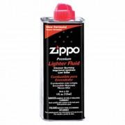Zippo Топливо для зажигалок 125 ml
