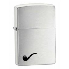 Зажигалка Zippo Pipe Lighter 200PL