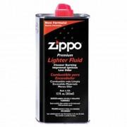Zippo Топливо для зажигалок 335 ml