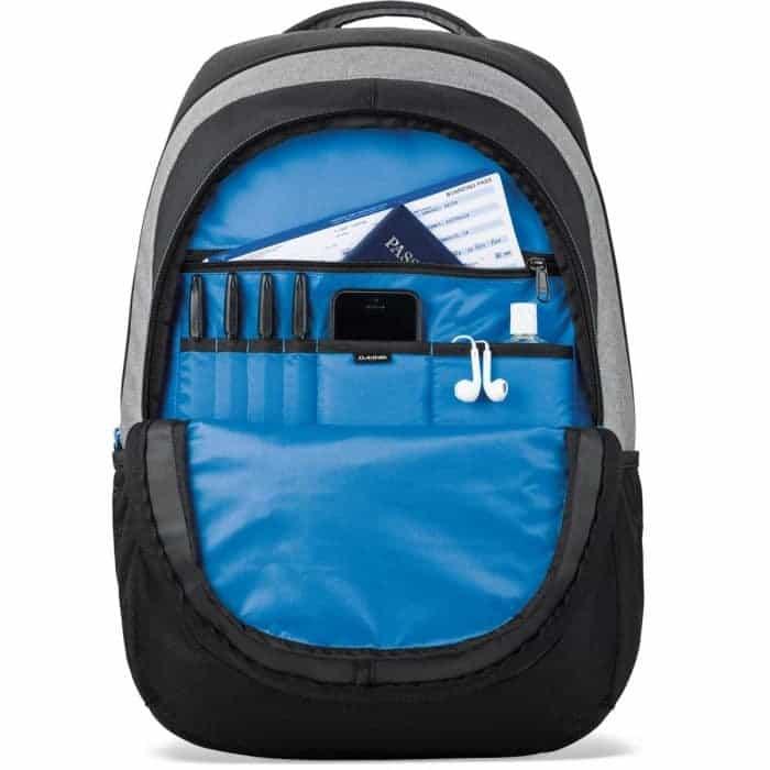 0b7fad55a197 Как правильно выбрать городской рюкзак